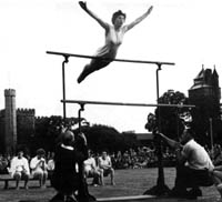 Marjorie_carter_great_britiain_-_olympic_games_helsinki_1952