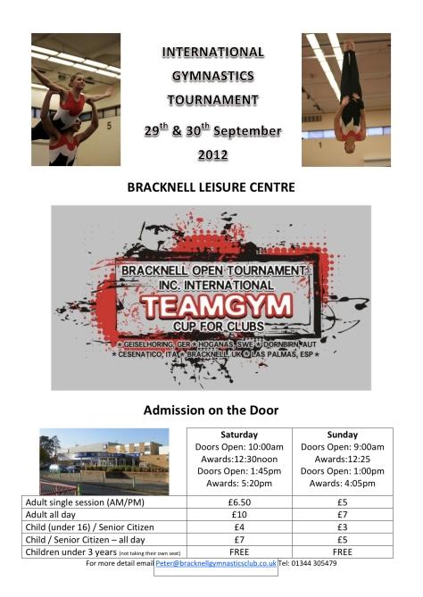 Bracknell_event_poster