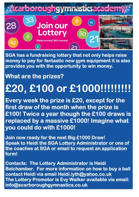 join-the-sga-fundraising-lottery