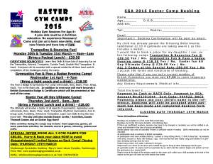 sga-easter-camps-2015-booking-form-new-closing-date1