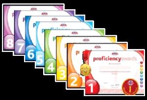 Proficiency_badges_1