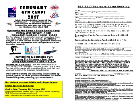 sga-february-half-term-camps-2017-email-booking-form